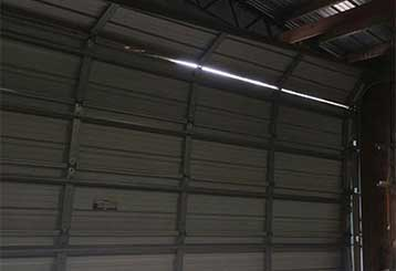 Garage Door Service | Garage Door Repair Las Vegas, NV