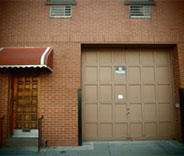 Blogs | Garage Door Repair Las Vegas, NV