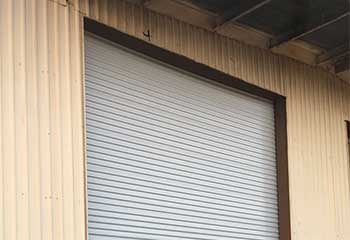 New Garage Door Installation | Winchester | Las Vegas, NV