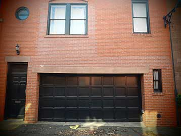 4 Benefits of Steel Garage Doors | Garage Door Repair Las Vegas, NV